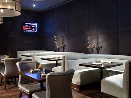 Bar Restaurant Design Ideas Modern Restaurant Design In Sport Lounge Bar Ideas Restaurant