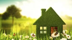 Preparing Your Home For Spring Blog Sashwise