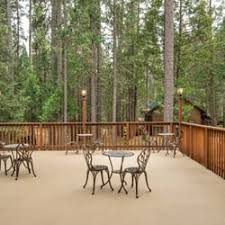Yosemite Lodge At The Falls Front Desk Phone Number The Redwoods In Yosemite 74 Photos U0026 74 Reviews Vacation