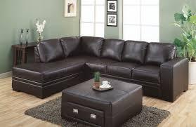 ravishing living room sofa blue tags romantic design living room
