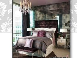 bedroom dream furniture for bedroom and interior in modern luxury