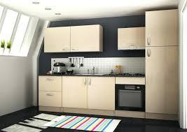 electromenager cuisine encastrable element de cuisine pour four encastrable meuble pour four