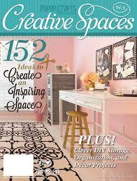 Home And Decor Magazine 51 Best Home Decor Magazine Images On Pinterest Color Schemes