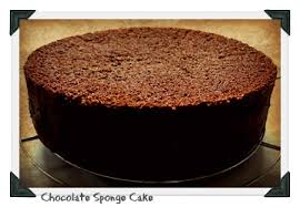 moist sponge chocolate cake recipe food next recipes