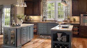 15 must have features for your dream kitchen harrisburg kitchen