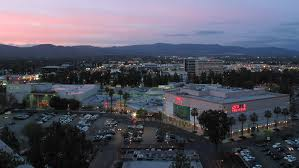 at westfield topanga opens in september news
