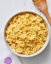 jamie oliver macaroni cheese how to make mac and cheese easy stovetop recipe kitchn