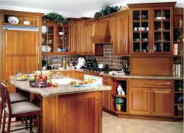 western kitchen ideas western kitchen cabinet western kitchen cabinets western style