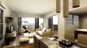 20 cool home decor and designs for any style u2013 blake lockwood u2013 medium