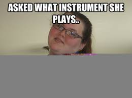 Band Geek Meme - band geek meme keywords and pictures
