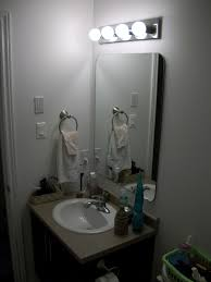 ideas bathroom ceiling fans lowes low sone bathroom exhaust