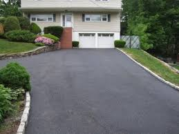 advanced concepts inc canal winchester top 10 best columbus oh driveway contractors angie s list