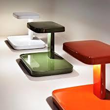 Flos Table L 35 Best Flos Table Ls Images On Pinterest Light Fixtures