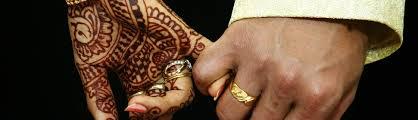 mariage en islam info mariage religieux islamique le site du mariage à l île