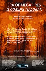 Wildland Fire Canada Conference by Utah Fire Info Utahwildfire Twitter