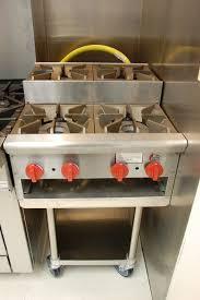 creative chef kitchens 888 625 2111creative chef kitchens llc
