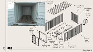 Floor Joist Framing Details Build My Home Online Remodel House House Floor Joists Construction