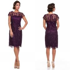 purple dresses for weddings knee length purple dresses for weddings knee length dress for country