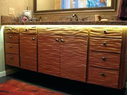 replacement bathroom cabinet doors replacement vanity doors full size of kitchen cabinet cheap kitchen