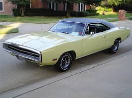 dodge charger se review 1970 dodge charger price specs interior