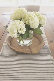 dining room table centerpiece decorating ideas paleovelo com