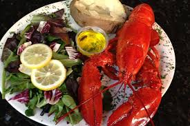 Seafood Buffets In Myrtle Beach Sc by Whole Lobster Platter Myrtle Beach Seafood Buffet Restaurant
