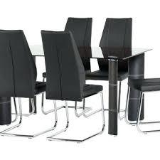 bradford dining room furniture bradford dining room furniture vanguard furniture dining table