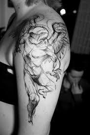 100 angel roses tattoo spectacular deal on ed hardy tattoo