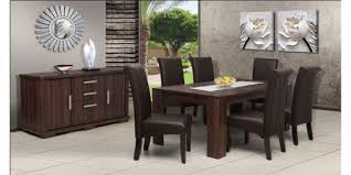 DINING ROOM Furniture - Dining room suite