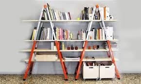 make your own bookshelf mygubbi