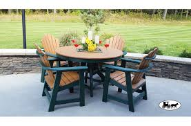 Polywood Patio Furniture by Polywood Outdoor Furniture U0026 Genuine Adirondack Chairs