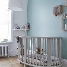 couleur de chambre de b peinture chambre bébé impressionnant photos idee peinture chambre