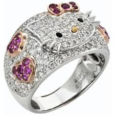 world beautiful rings images Most expensive wedding rings bands world beautiful thepursuitof co jpg