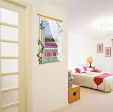 Home Decor Wall Posters Compare Prices On Romance Wall Art Online Shopping Buy Low Price