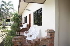 home design forum forum house krabi town updated 2018 prices