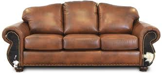 Made In Usa Leather Sofa Home Furniture Styles The Leather Sofa Company
