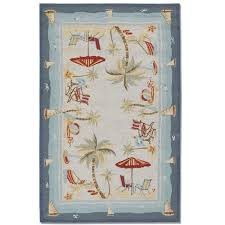 Coastal Outdoor Rugs 81 Best Rugs Images On Pinterest Coastal Living Beaches And