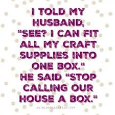 Craft Meme - that girl humour pinterest humor