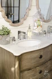 bathrooms design fashionable design farmhouse bathroom vanity