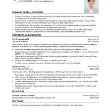 Resume Template On Word Simple Resume Template Word Simple Resume Template Word Basic