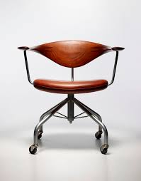 Leather Task Chair Best Vintage Office Chair Ideas On Pinterest Office Chair Model 39