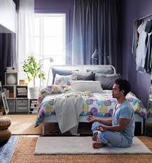 simple bedroom design ideas from ikea bedroom design ideas