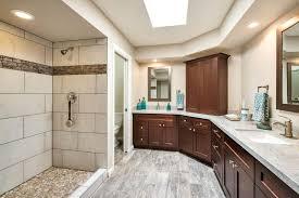 Bathroom Vanities Phoenix Az J U0026k Java Bathroom Cabinetry In Mesa Gilbert Chandler Az