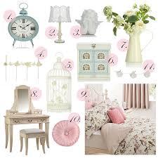 shabby chic bedroom picks shabby chic bedroom picks