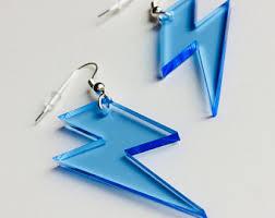 gaga earrings gaga earrings etsy