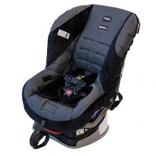 avis siege auto britax the best car seats of 2018 babygearlab