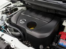 nissan dualis 2015 2014 nissan qashqai engine hd wallpaper 368
