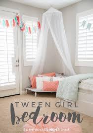 girl room decor tween girl bedroom decor lady bugs tween and 10 years