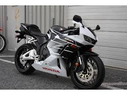 honda cbr details swaziland used motorbikes motorcycles classifieds used