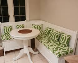 bench intrigue bay window bench seat cushions pleasing custom